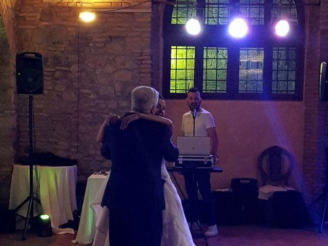 Il matrimonio di Simone e Clarissa a Carate Brianza, Monza e Brianza 14