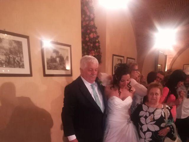 Il matrimonio di Simone e Clarissa a Carate Brianza, Monza e Brianza 16