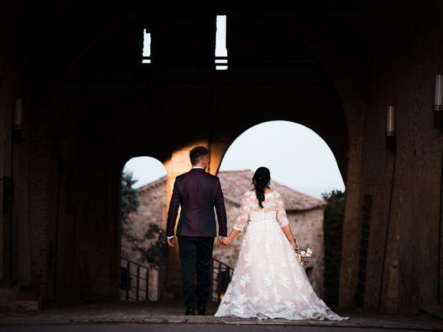 Il matrimonio di Valeria e Fabio a Castelfranco Emilia, Modena 22