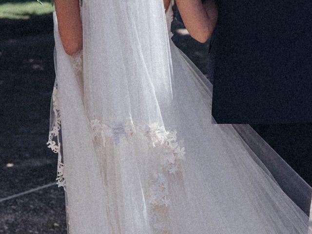 Il matrimonio di Monica e Alessandro a Vasto, Chieti 30