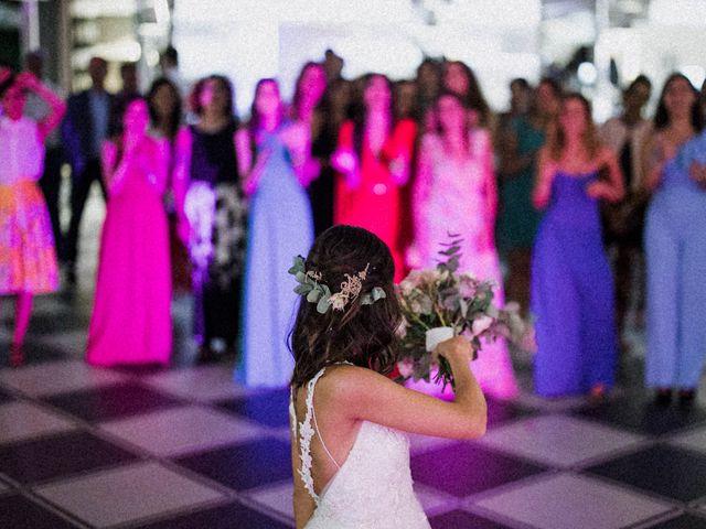 Il matrimonio di Monica e Alessandro a Vasto, Chieti 42