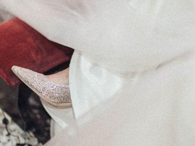 Il matrimonio di Monica e Alessandro a Vasto, Chieti 11