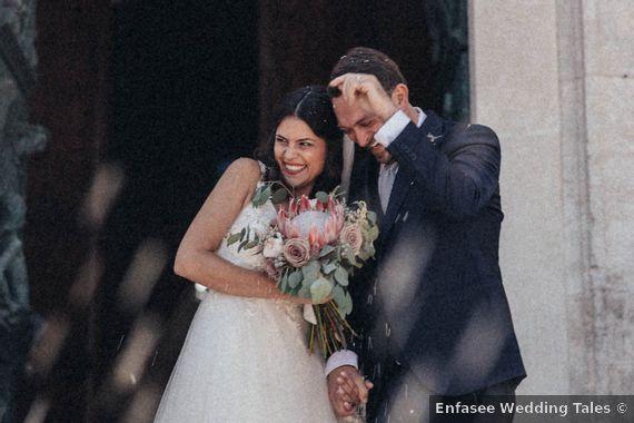 Il matrimonio di Monica e Alessandro a Vasto, Chieti 15