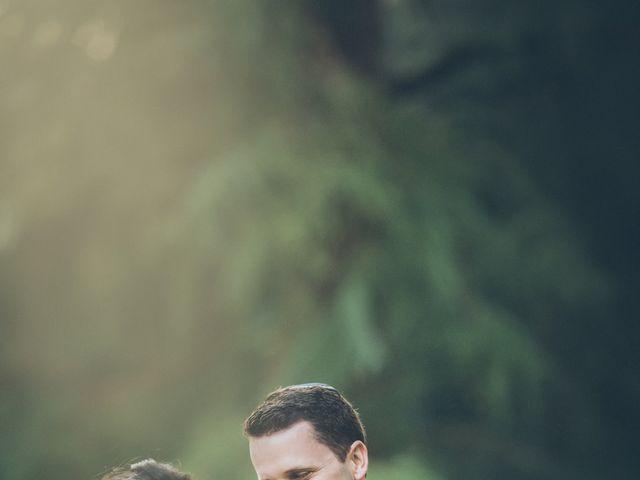 Il matrimonio di Jared e Helen a Lucca, Lucca 47