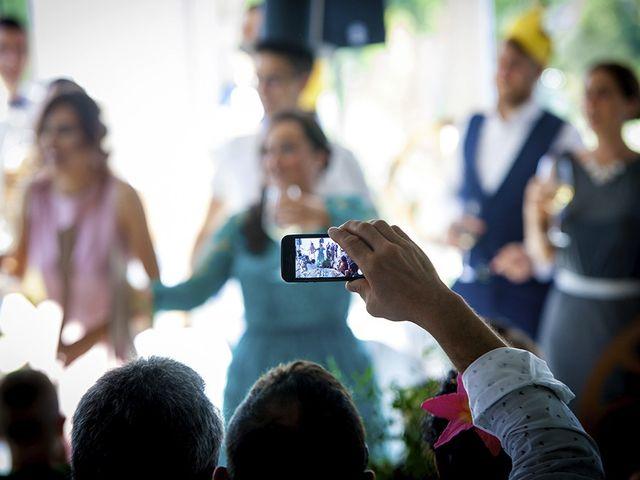 Il matrimonio di Alessandro e Maria Laura a Treia, Macerata 9