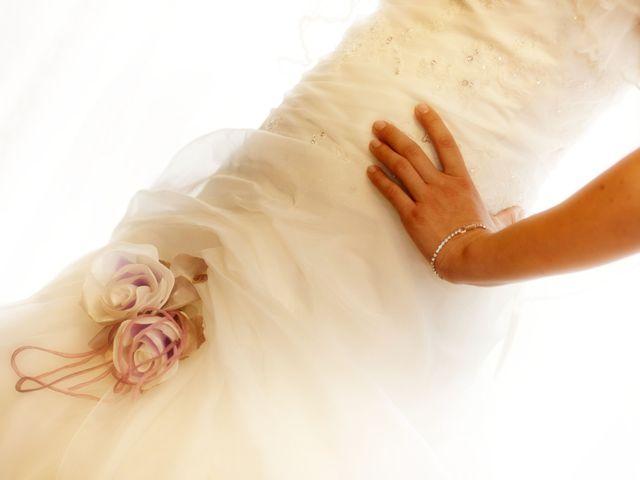 Il matrimonio di Giuseppe e Irene a Cagliari, Cagliari 22