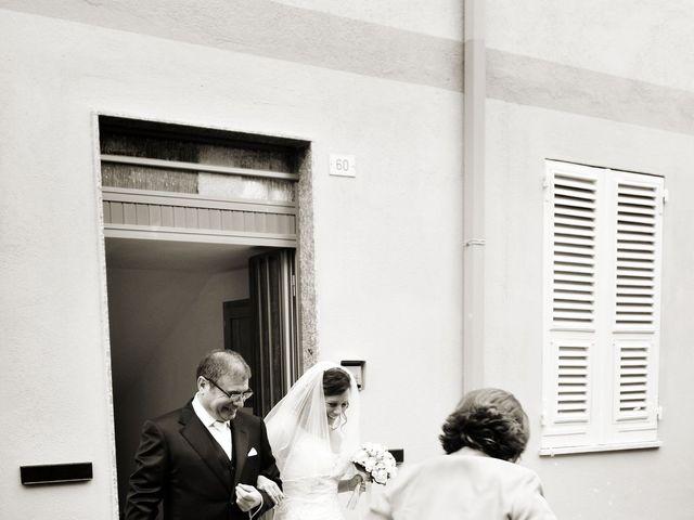Il matrimonio di Giuseppe e Irene a Cagliari, Cagliari 33