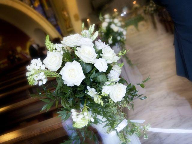 Il matrimonio di Giuseppe e Irene a Cagliari, Cagliari 40