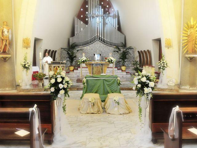 Il matrimonio di Giuseppe e Irene a Cagliari, Cagliari 42