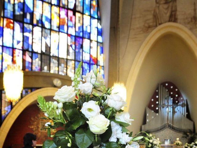 Il matrimonio di Giuseppe e Irene a Cagliari, Cagliari 46