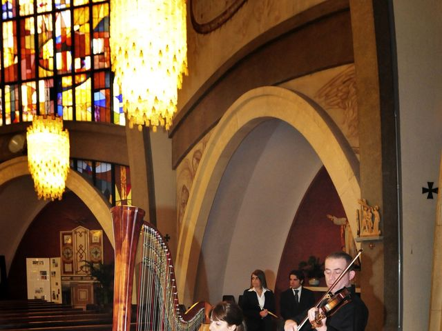 Il matrimonio di Giuseppe e Irene a Cagliari, Cagliari 48