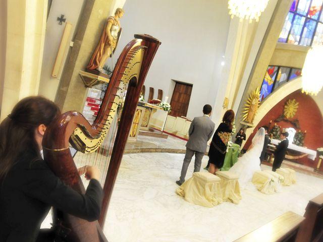 Il matrimonio di Giuseppe e Irene a Cagliari, Cagliari 50