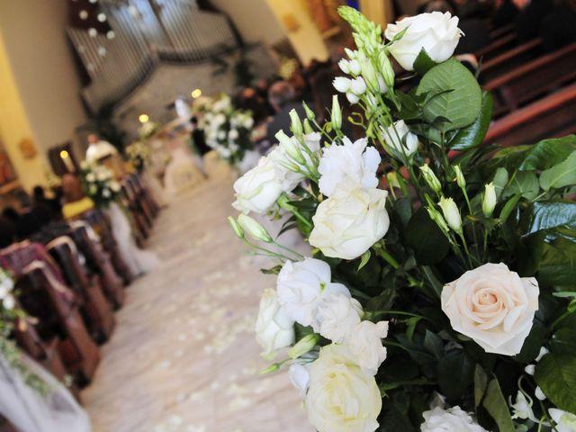 Il matrimonio di Giuseppe e Irene a Cagliari, Cagliari 53