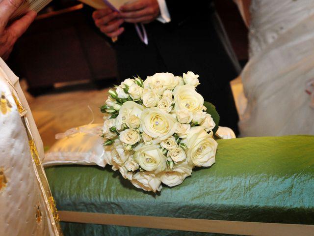Il matrimonio di Giuseppe e Irene a Cagliari, Cagliari 56