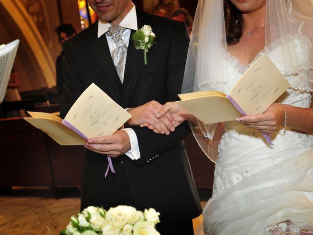 Il matrimonio di Giuseppe e Irene a Cagliari, Cagliari 57