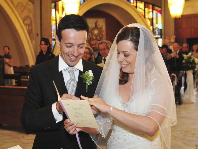 Il matrimonio di Giuseppe e Irene a Cagliari, Cagliari 58