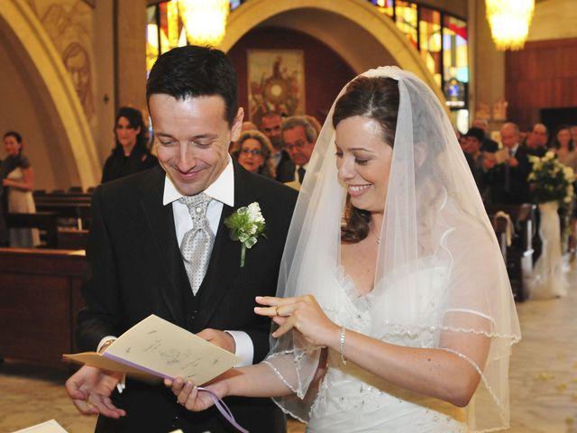 Il matrimonio di Giuseppe e Irene a Cagliari, Cagliari 59
