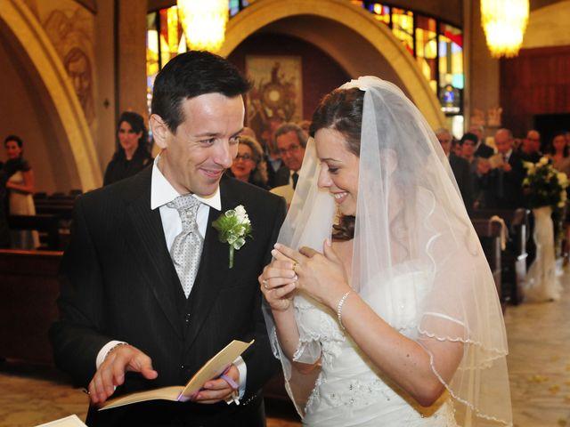 Il matrimonio di Giuseppe e Irene a Cagliari, Cagliari 60