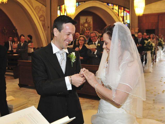 Il matrimonio di Giuseppe e Irene a Cagliari, Cagliari 61