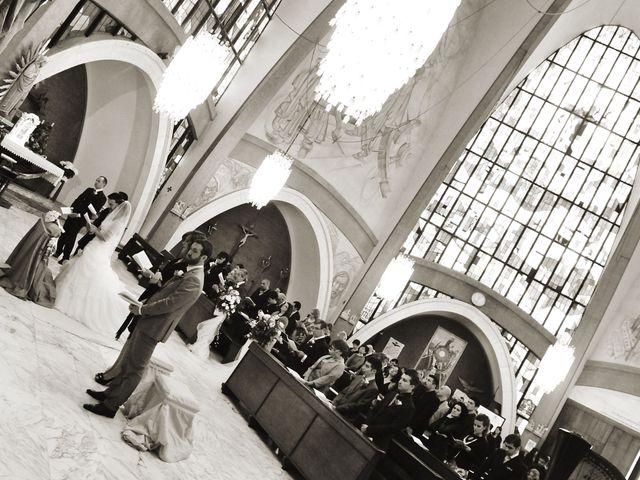 Il matrimonio di Giuseppe e Irene a Cagliari, Cagliari 64