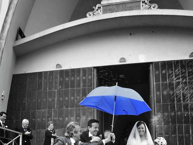 Il matrimonio di Giuseppe e Irene a Cagliari, Cagliari 82
