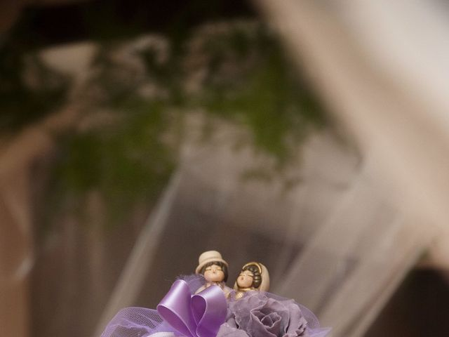 Il matrimonio di Giuseppe e Irene a Cagliari, Cagliari 109