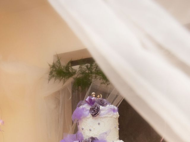 Il matrimonio di Giuseppe e Irene a Cagliari, Cagliari 110