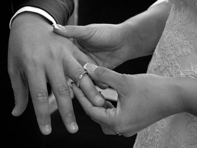 Il matrimonio di Salvatore e Gabriella a Bologna, Bologna 16
