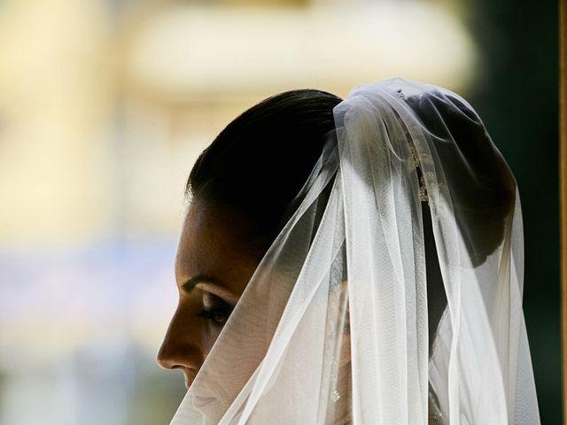 Il matrimonio di Salvatore e Gabriella a Bologna, Bologna 24