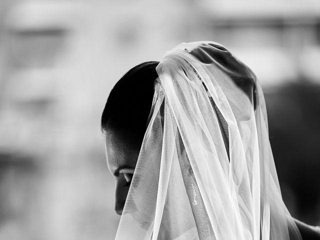 Il matrimonio di Salvatore e Gabriella a Bologna, Bologna 26