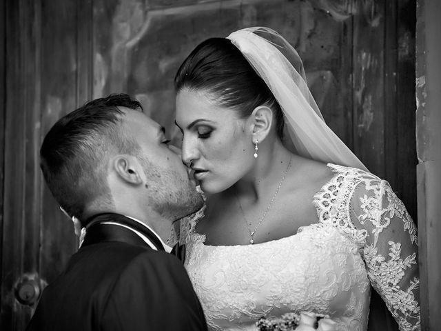 Il matrimonio di Salvatore e Gabriella a Bologna, Bologna 28