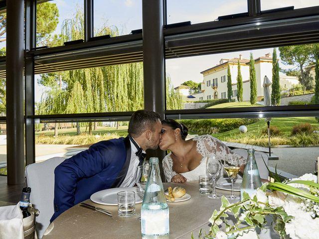 Il matrimonio di Salvatore e Gabriella a Bologna, Bologna 43