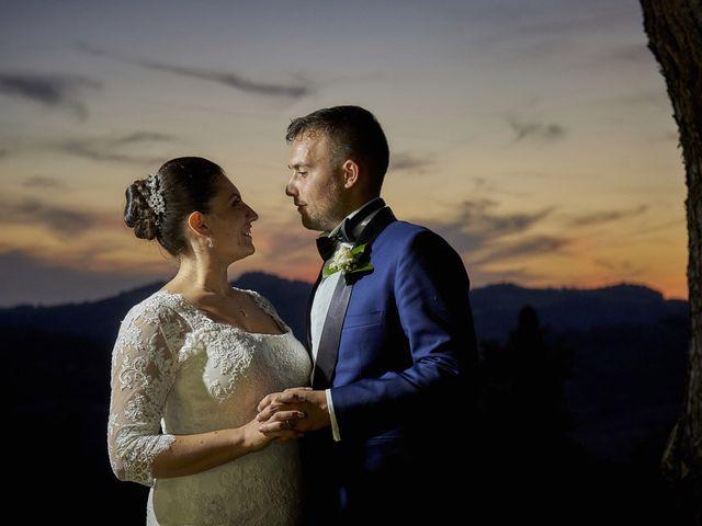 Il matrimonio di Salvatore e Gabriella a Bologna, Bologna 48