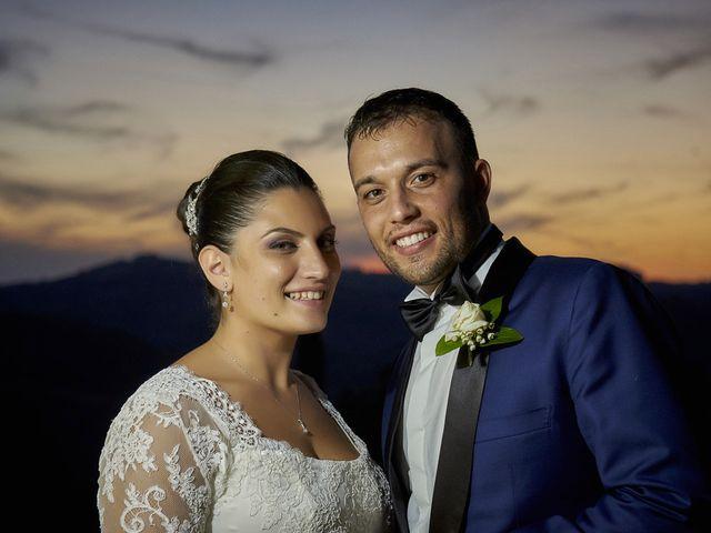 Il matrimonio di Salvatore e Gabriella a Bologna, Bologna 50