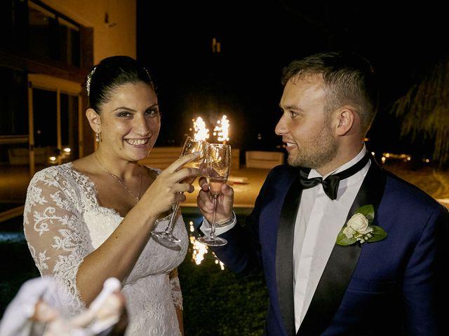 Il matrimonio di Salvatore e Gabriella a Bologna, Bologna 56
