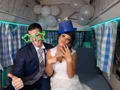 le nozze di Veronica e Andrea 168