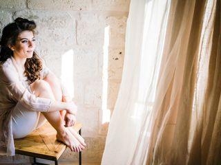 Le nozze di Rossella e Fabio 3