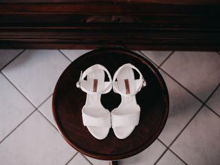 Le nozze di Errico e Simona 3
