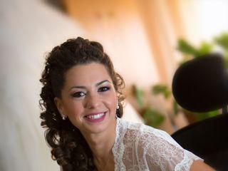 Le nozze di Gilda e Salvo 2