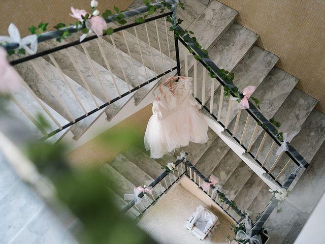 Il matrimonio di Graziano e Silvia a Pescara, Pescara 5