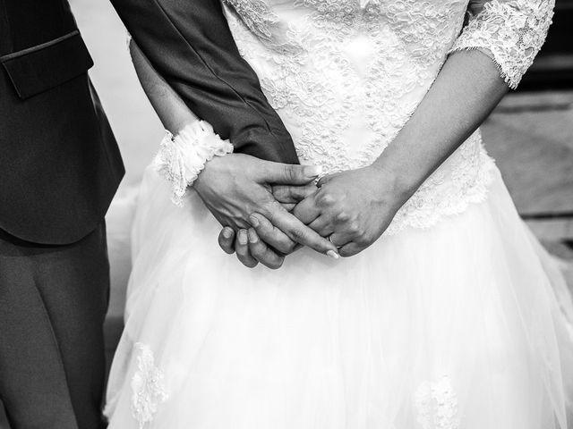 Il matrimonio di Graziano e Silvia a Pescara, Pescara 8