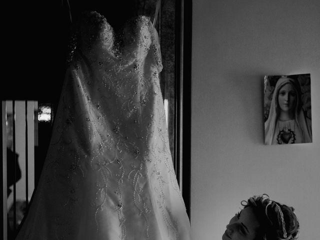 Il matrimonio di Alfonso e Simona a Palermo, Palermo 11