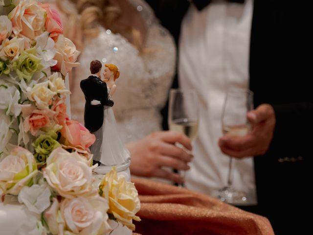 Il matrimonio di Alfonso e Simona a Palermo, Palermo 45