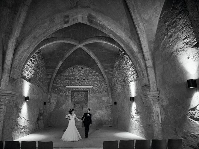 Il matrimonio di Giuseppe e Teresa a Cosenza, Cosenza 19