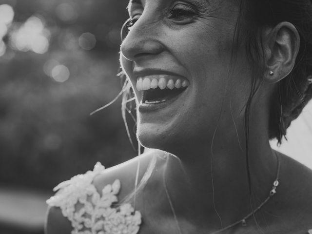 Il matrimonio di Daniele e Lara a Brescia, Brescia 50