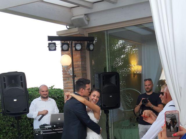 Il matrimonio di Gabriele e Laura a Padova, Padova 5