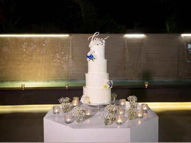 Il matrimonio di Mirko e Rosa a Salerno, Salerno 12