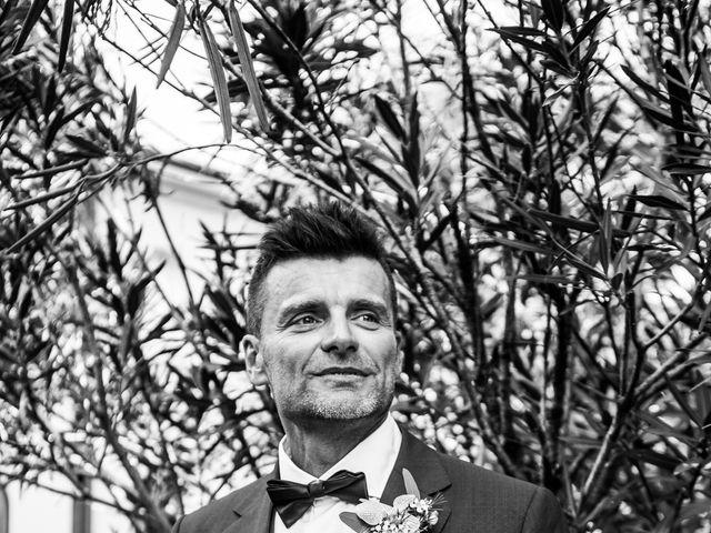 Il matrimonio di Stefano e Laura a Forlì, Forlì-Cesena 8