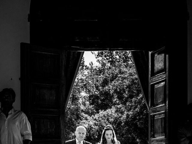 Il matrimonio di Stefano e Laura a Forlì, Forlì-Cesena 11