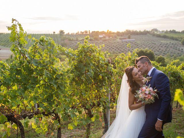 Il matrimonio di Stefano e Laura a Forlì, Forlì-Cesena 26